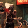 Longer HD Gameplay Footage of 2013: Infected Wars