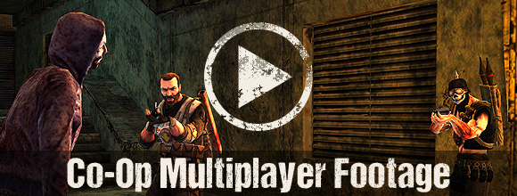 co-op multiplayer footage blog image 580x220